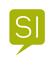 » archivio edizioni SI Fest