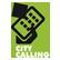•• » City Calling